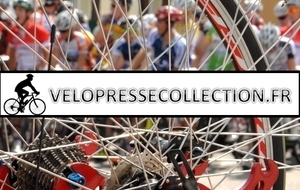 VELOPRESSECOLLECTION